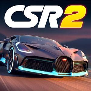 CSR-Racing-2-Android-Logooo