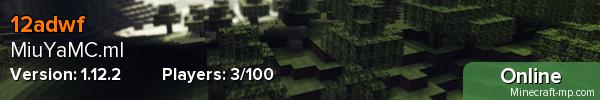 banner-212435