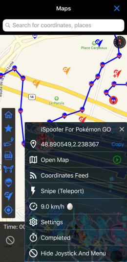 ispoofer4pogo-screenshot-s.png