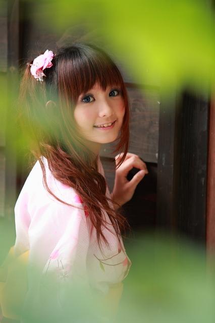 125089549289-mini-kimo___.jpg