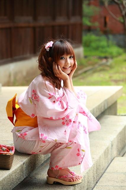 125089553998-mini-kimo___.jpg