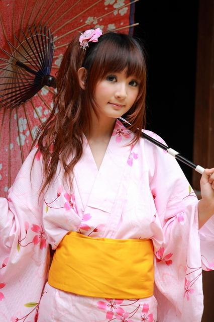 125089563383-mini-kimo___.jpg