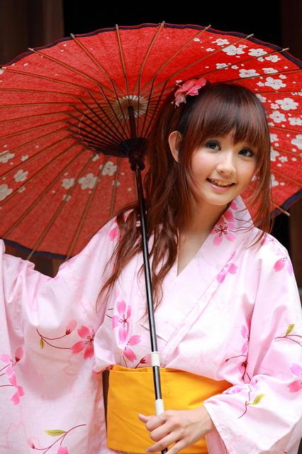 125089569454-mini-kimo___.jpg