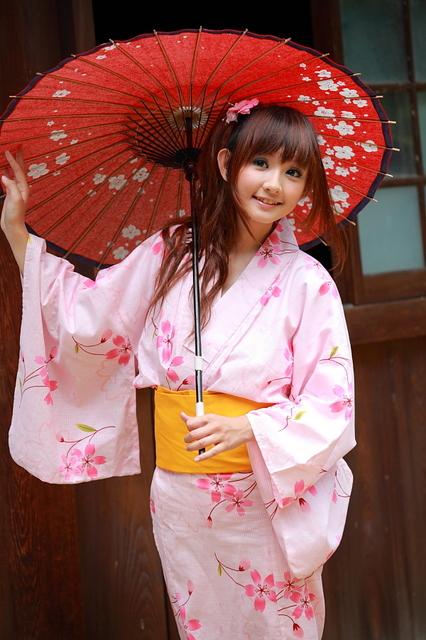 125089575368-mini-kimo___.jpg