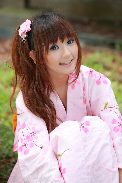 125089598180-mini-kimo___.jpg