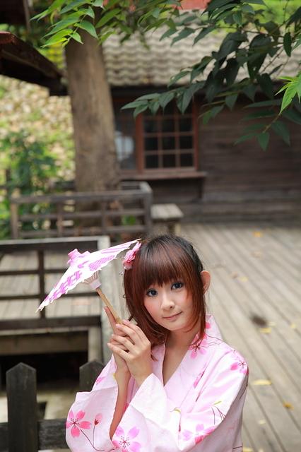 125089631677-mini-kimo___.jpg