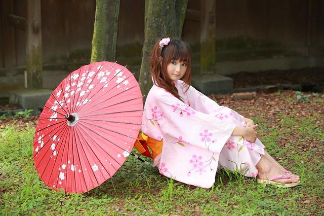 125089593430-mini-kimo___.jpg