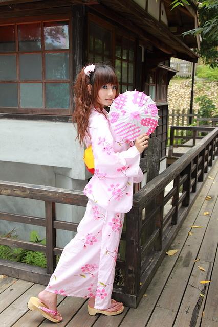 125089639849-mini-kimo___.jpg