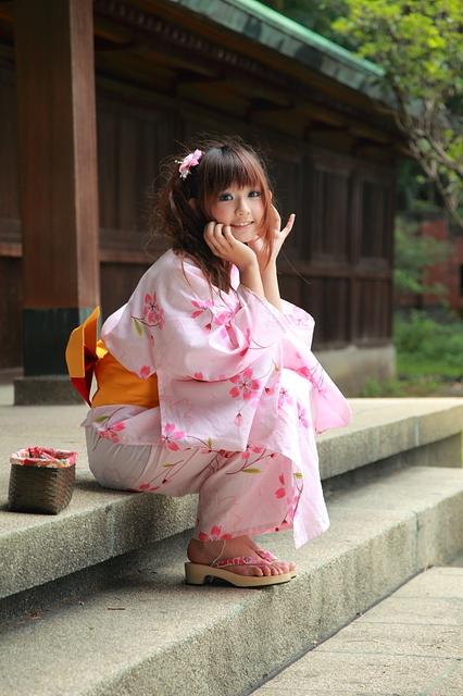125089659911-mini-kimo___.jpg