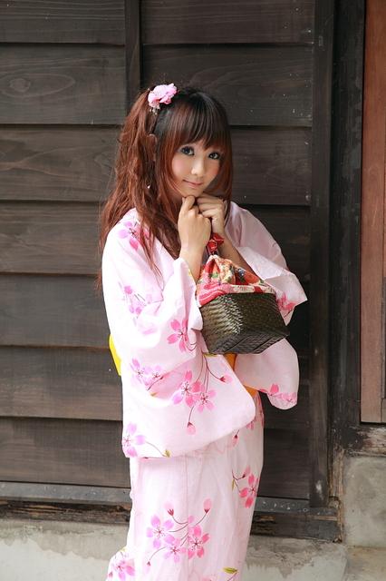 125089649922-mini-kimo___.jpg