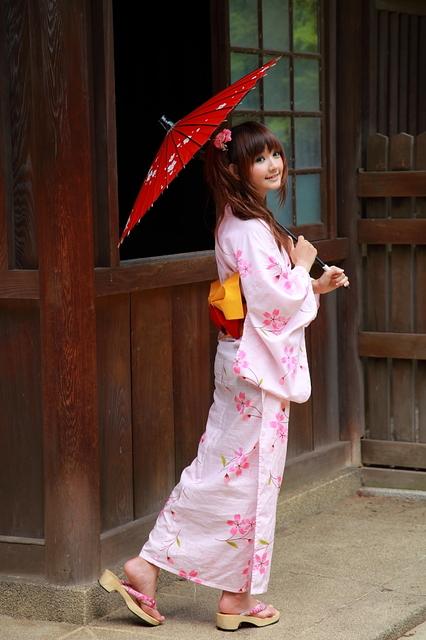 125089669789-mini-kimo___.jpg