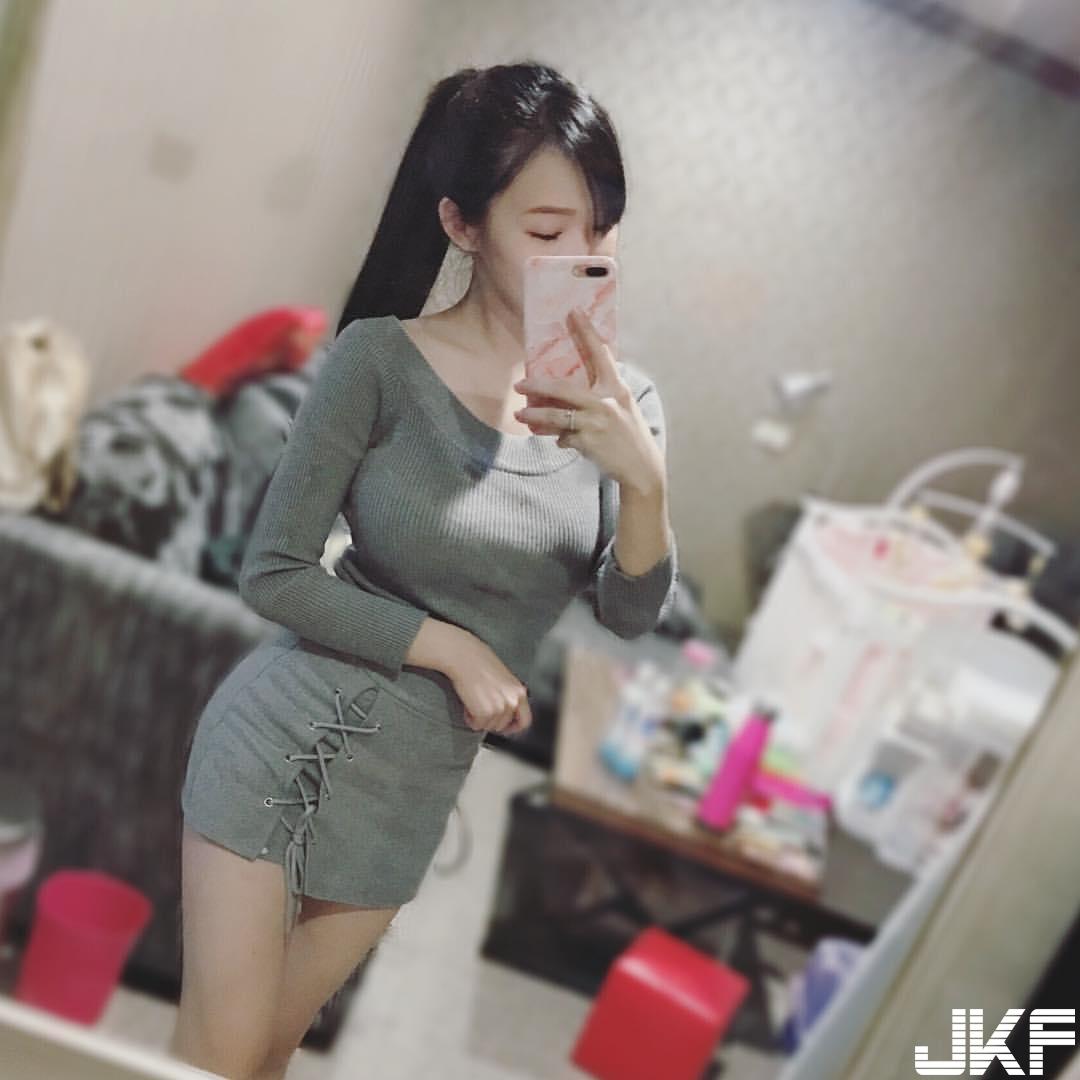 114853deoyujjanxu6udab