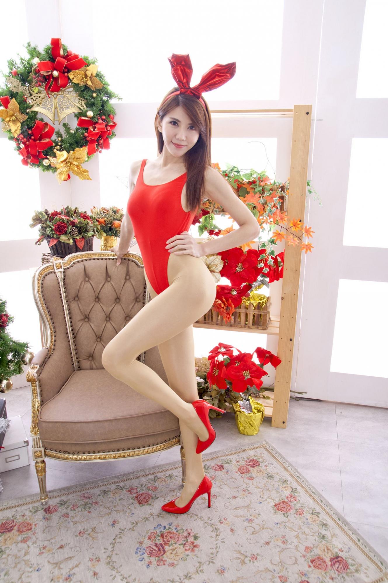 165439ximitmi9tri8c8b9.jpg.thumb