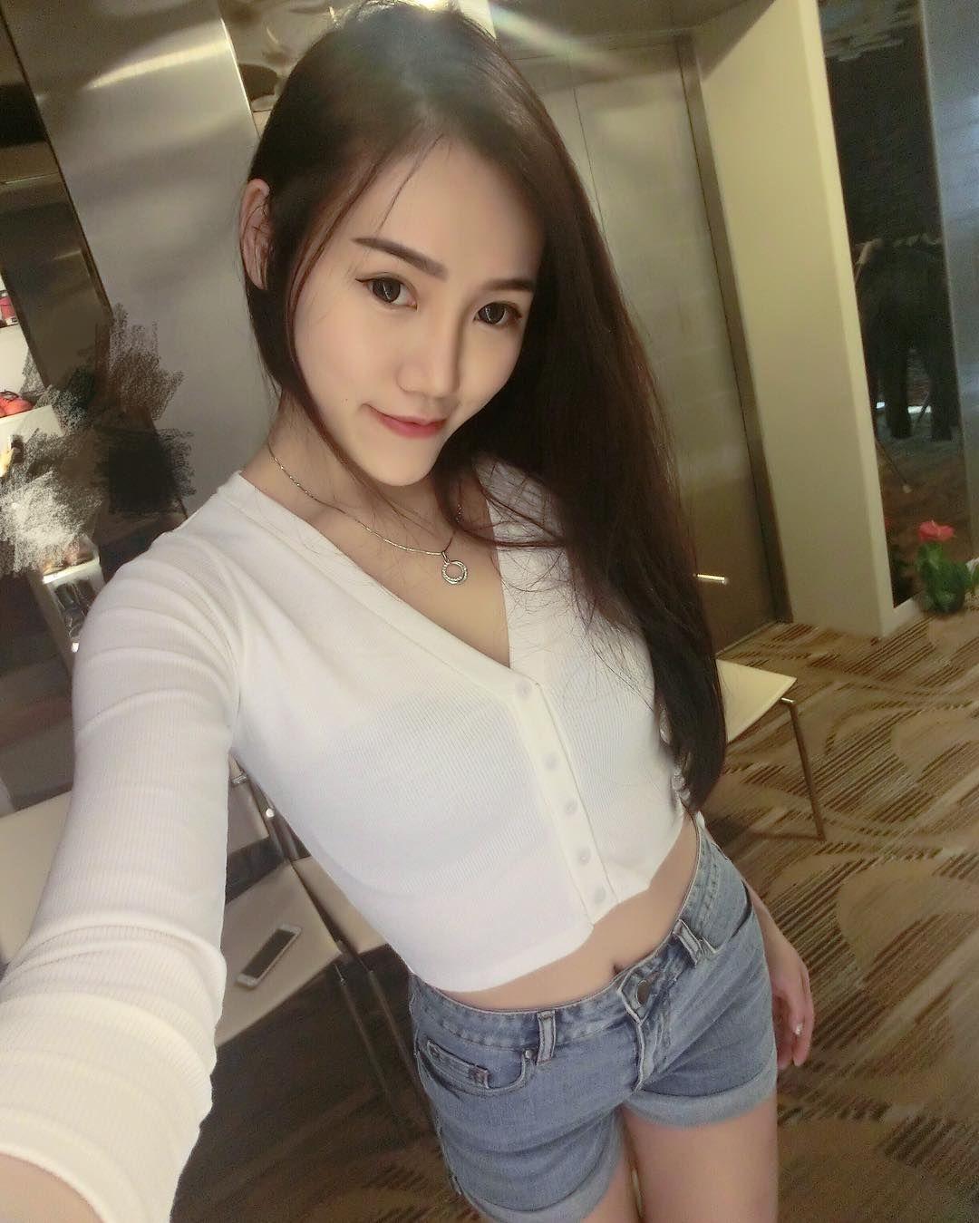 s6_5cf9a398161db
