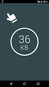 235359kkiqp5q62fqiztb2