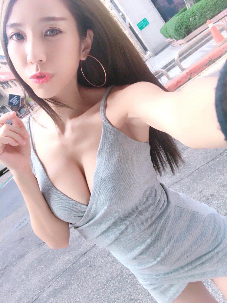 s6_5d56d67a27b71