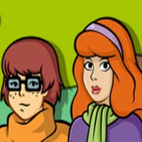 Dark-Forest-Stories-Scooby-Doo-APK-Android-Download-8