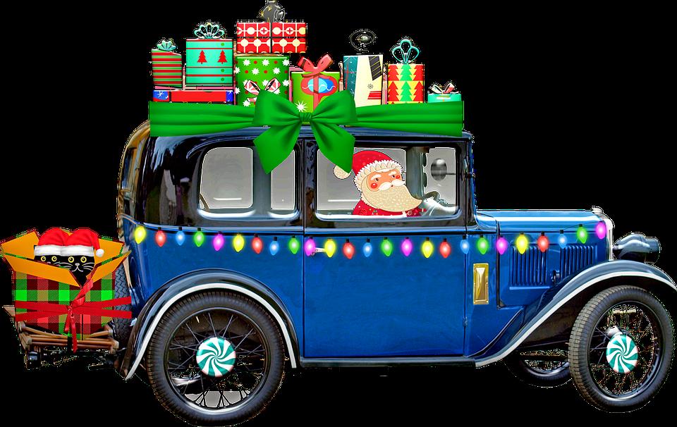 christmas-car-3791051_960_720