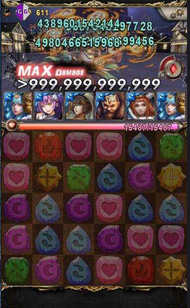 1570341001544.jpg