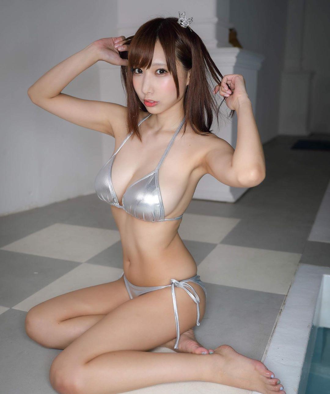 s6_5e13dee32b033