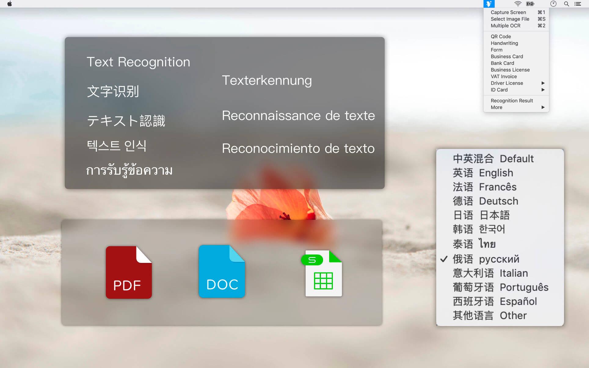 1560174255_text-scanner_02