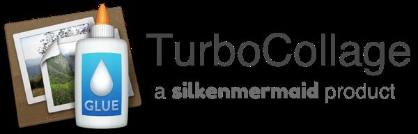turbocollage-top-web-logo