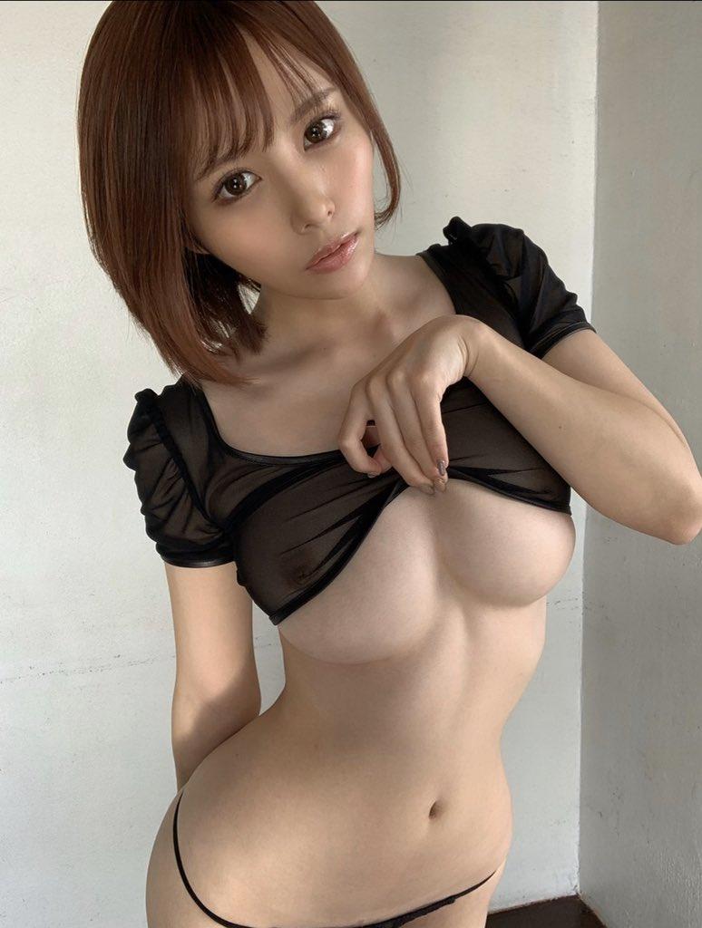 s6_5e20ffa826830