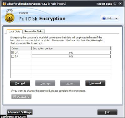 Gilisoft_Full_Disk_Encryption_20200323