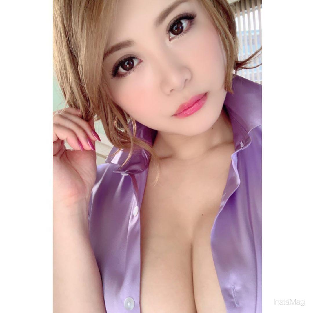 s6_5e7c010db367c