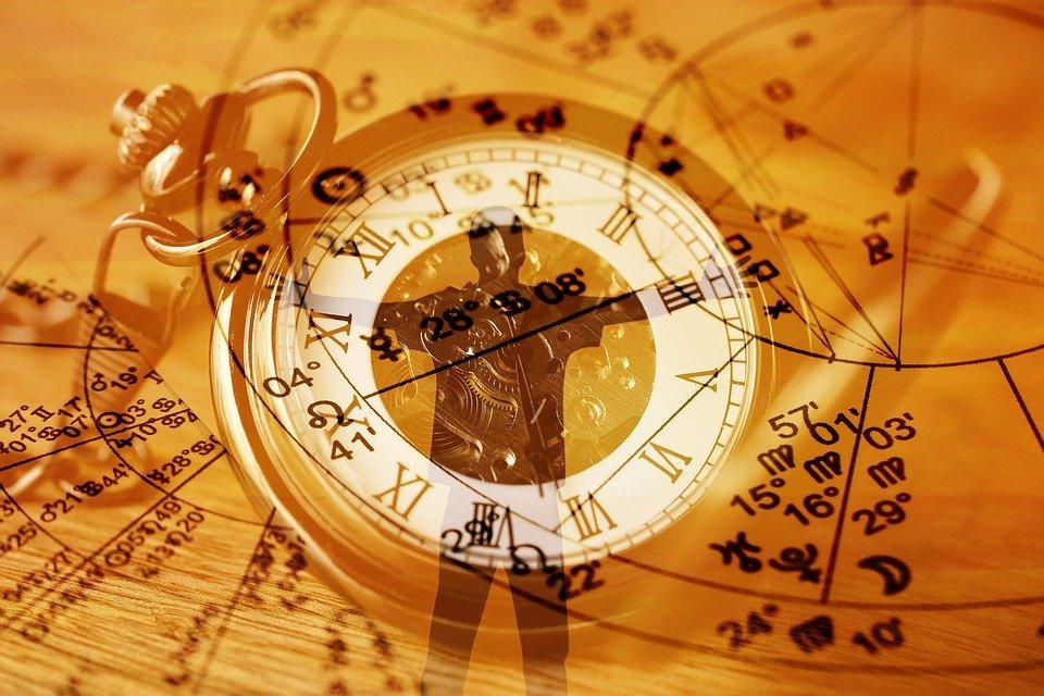 astrology-4541008_960_720