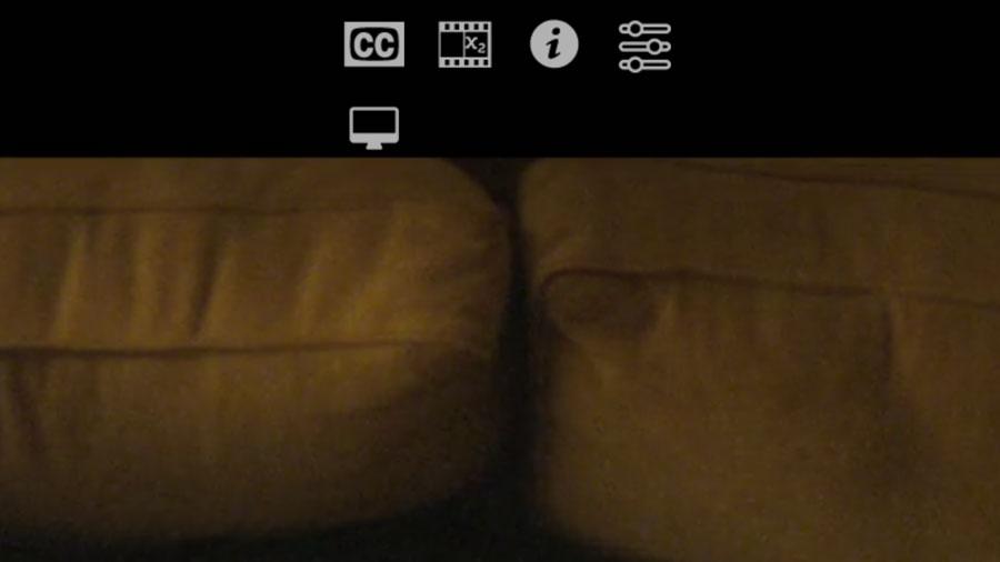 chorome-netflix-1080p_3