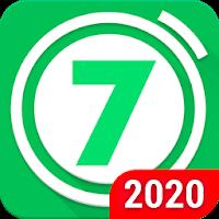 202749rtengcmotg1ssq5d