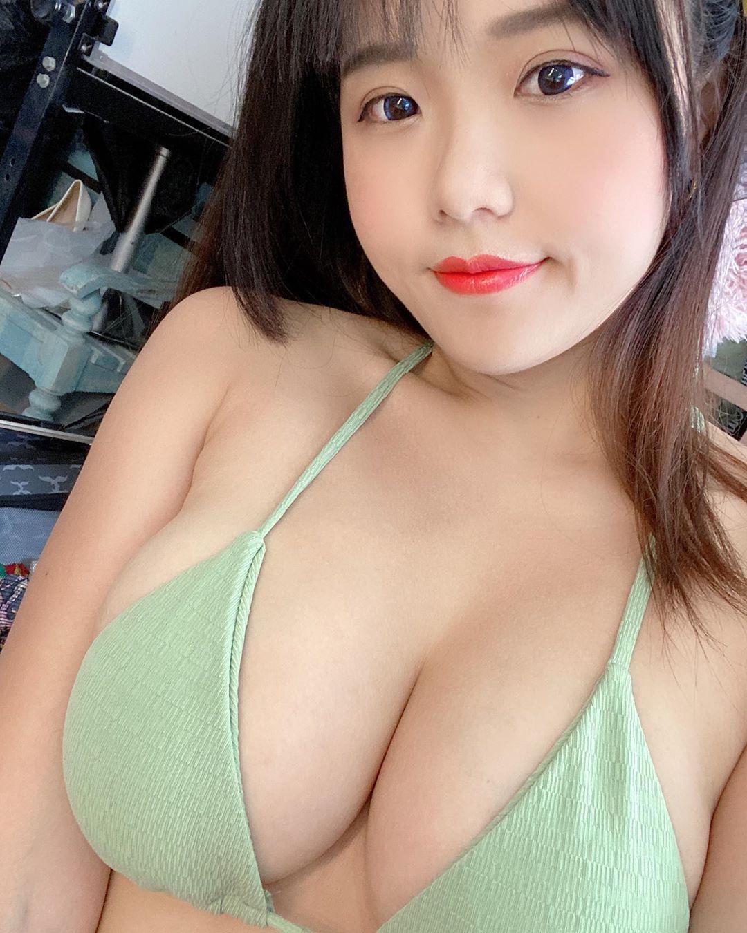 s6_5ecdb98931efd