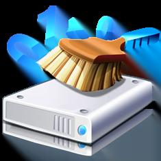 R-Wipe-Clean