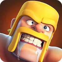 clash-of-clans-thumb-200x200