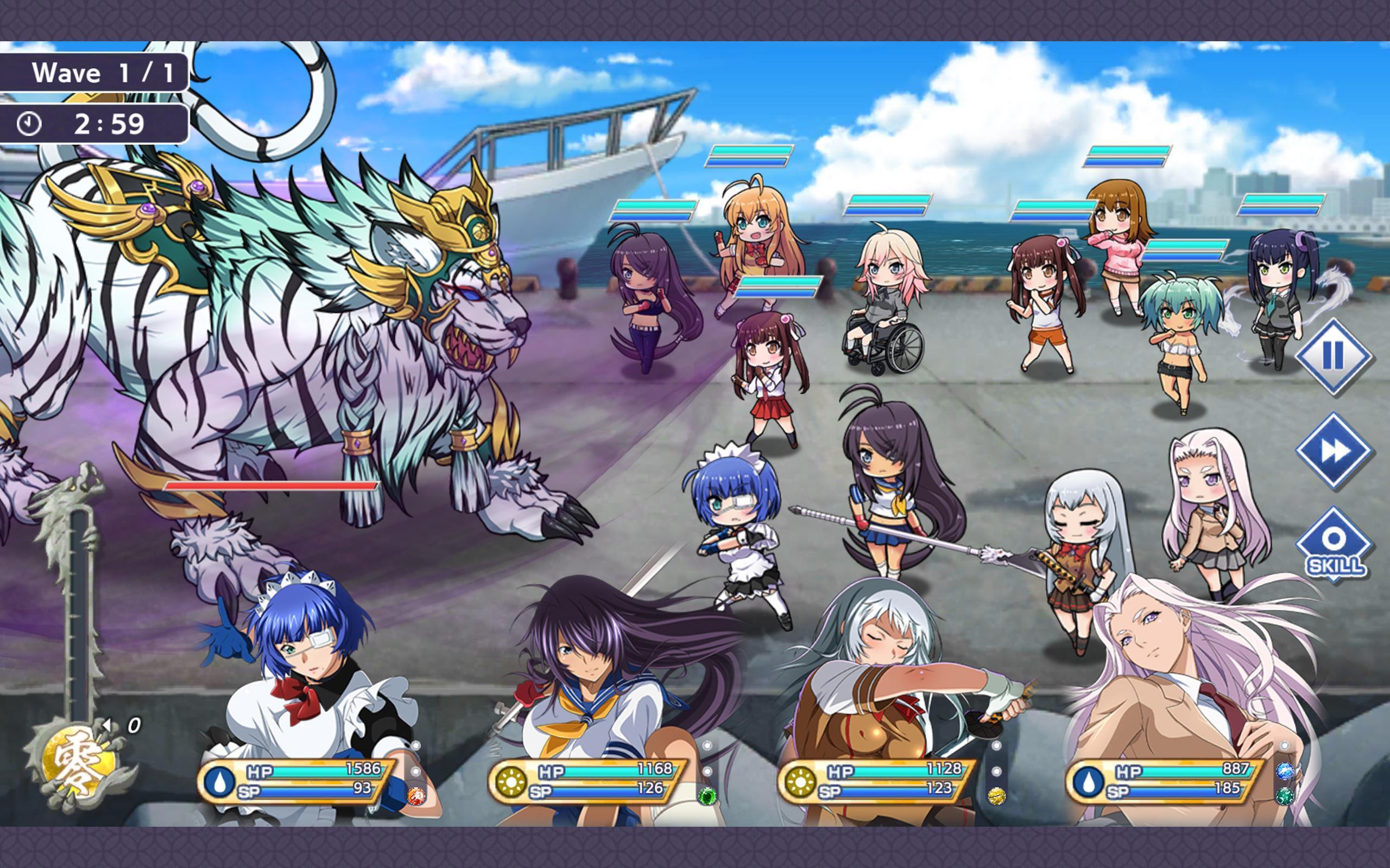 screen-13.jpg