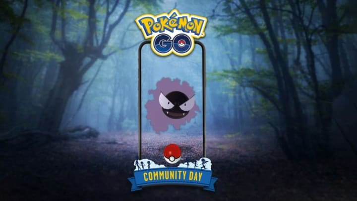 pokemon-go-great-gastly-ticket-everything-you-need-to-know