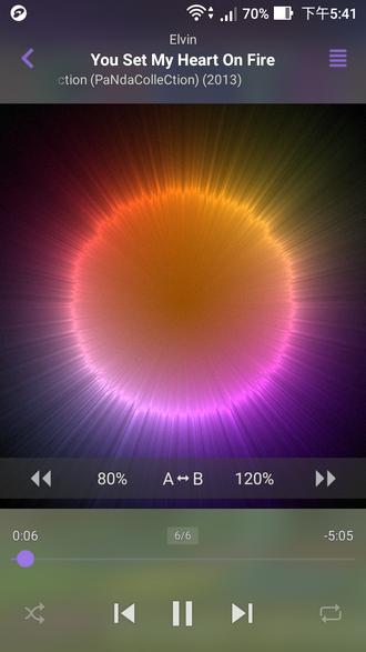 Screenshot_20200618-174113.png