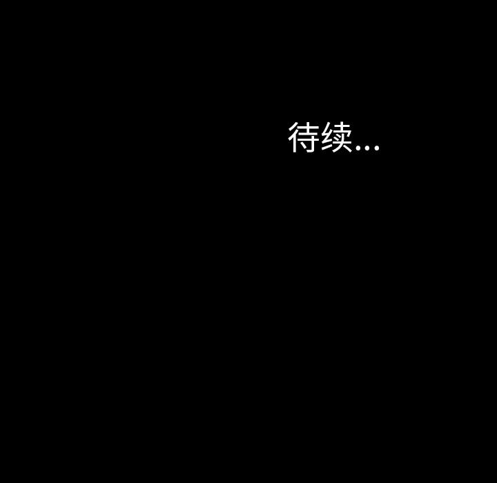 MidOGwfrYNxsokSzt1chshrulNSiJSxuG8gEAtfcmUkBXlxZZLUZ12qkzASLLa8D0bEiND64oSHPNPQpjJmmcO6VLfBDLKKI0YaswUw%2B00