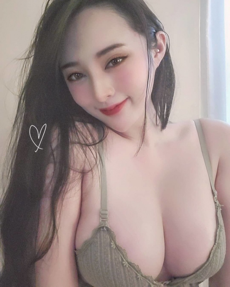 aaaabRS7v