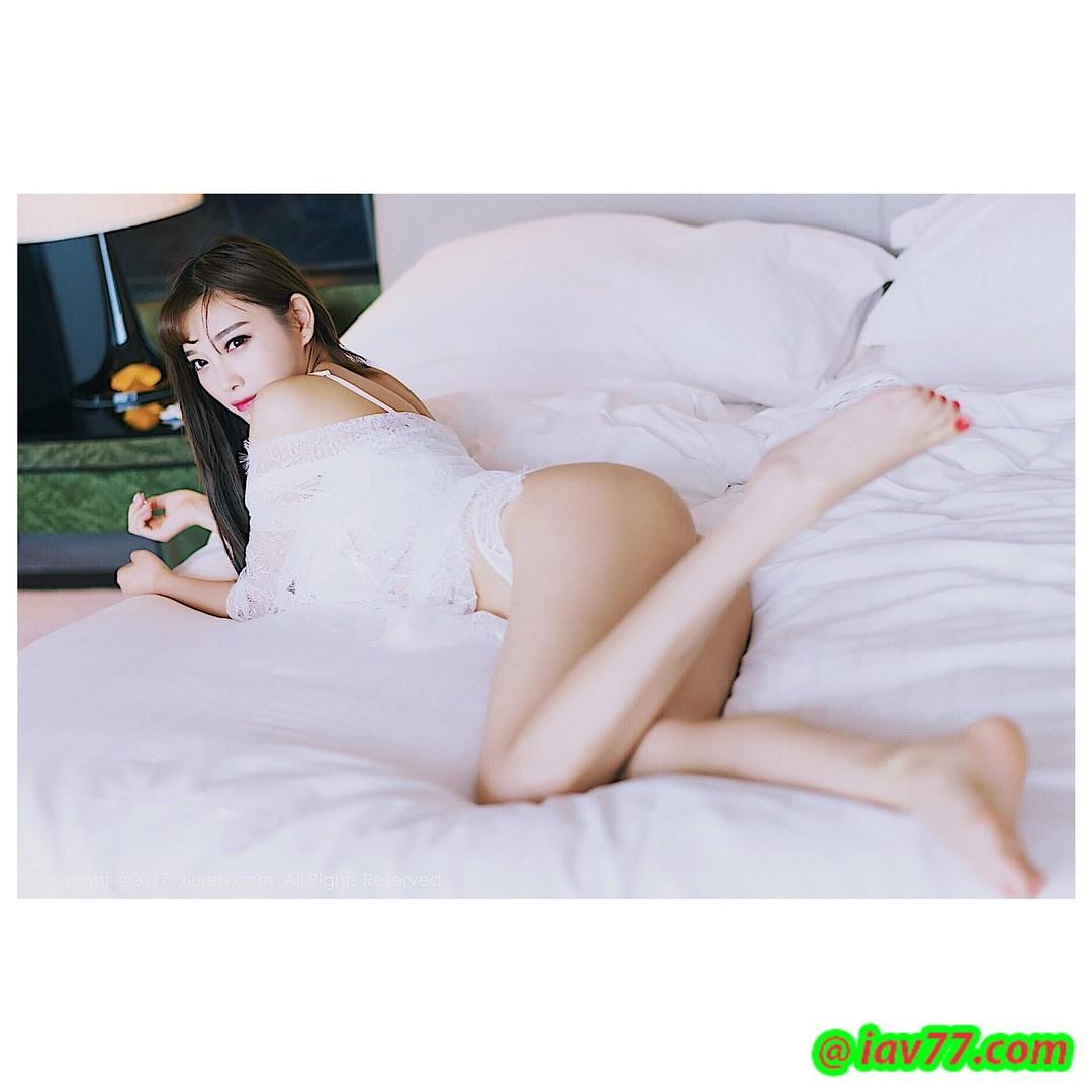 23668227_127621191249838_845857117041590272_n