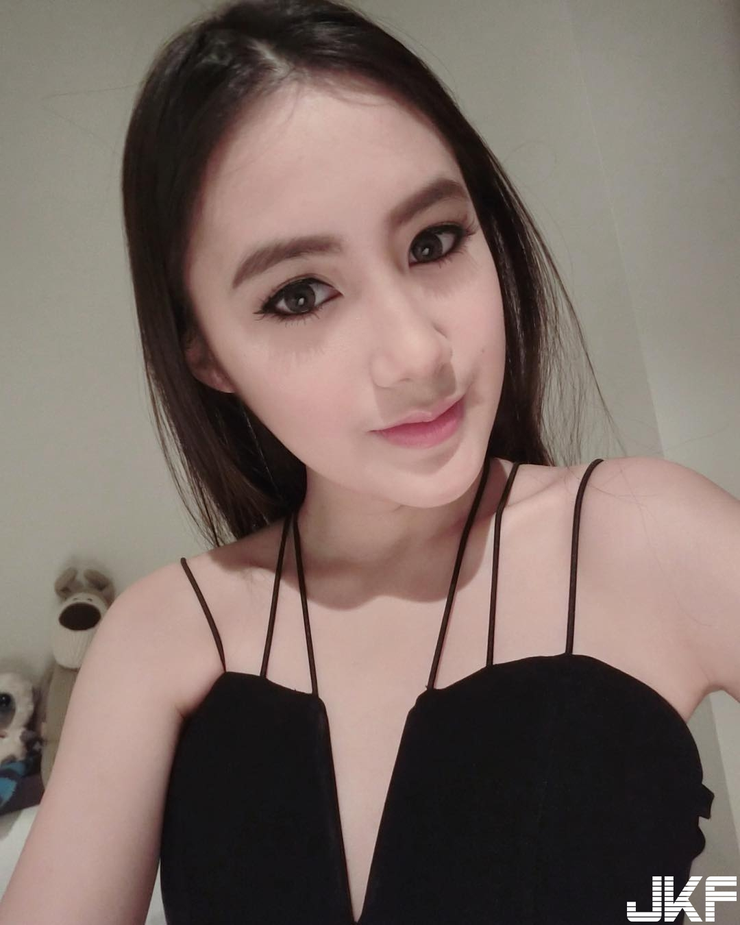 150138iceopeu7oip5pppw