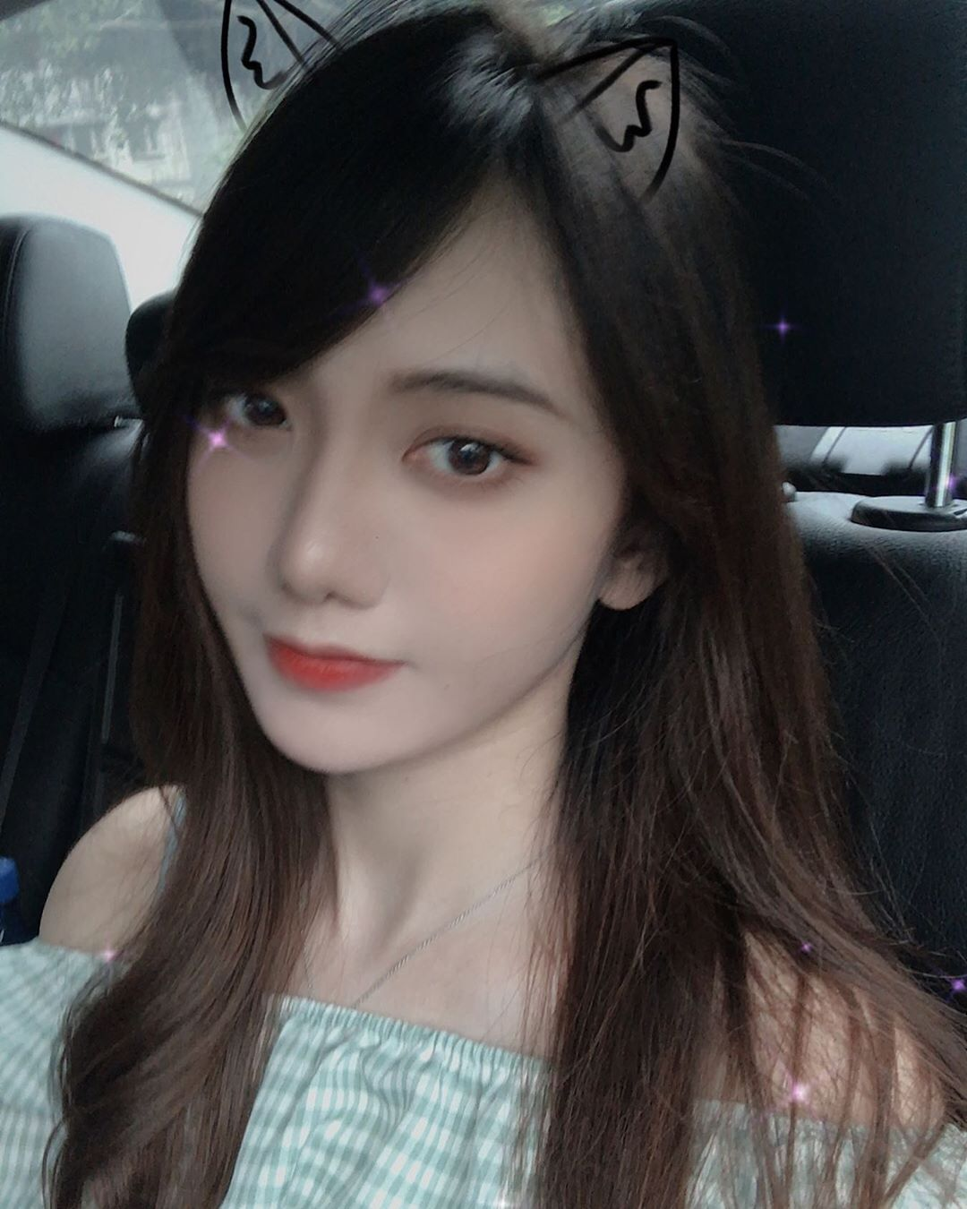 141241bdd4yeonz9dbbiy9