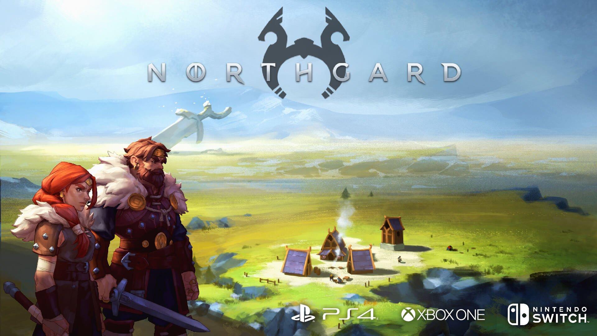 Key-Art-Northgard-Consoles.jpg
