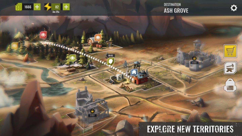 No-Way-To-Die-Survival-graphics-1440x810.jpg