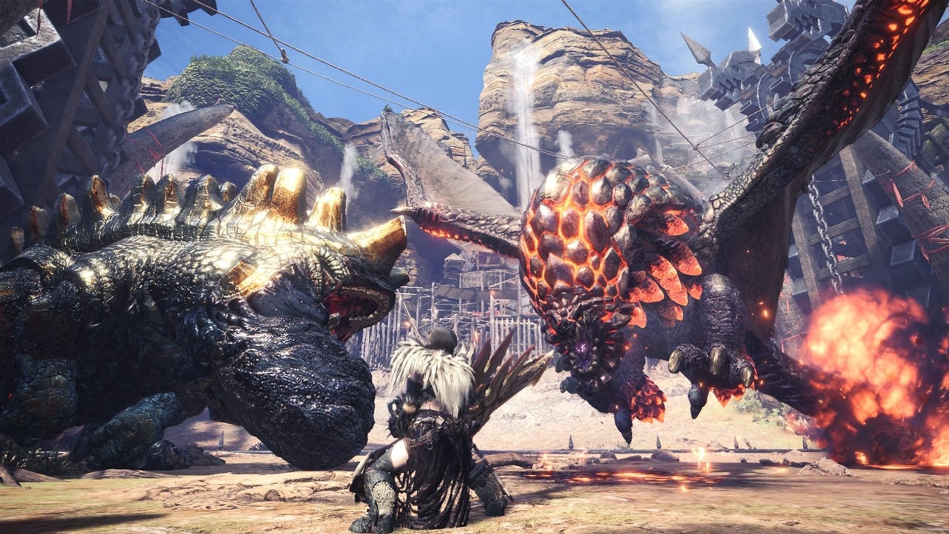 monster-hunter-world-enemies