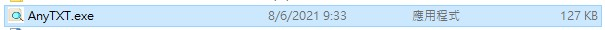 螢幕擷取畫面 2021-06-08 095208.jpg