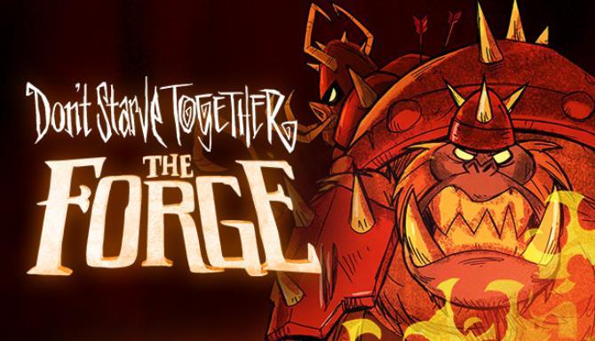 Dont-Starve-Together-Free-Download