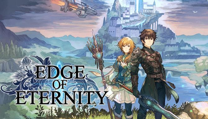 Edge-Of-Eternity-Free-Download
