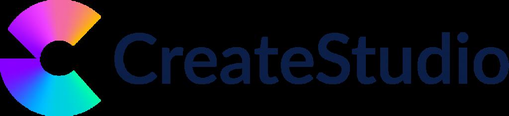 createstudio_logo-1024x234